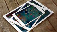 Seperti Pro, Ini Spesifikasi iPad Air yang Segera Meluncur - Selular.ID