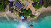 Atur Penataan Ruang Laut Berkelanjutan, KKP Terbitkan Permen Baru