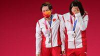 Dikandaskan Greysia/Apriyani, Eks No 1 Dunia: Mereka Lebih Pengalaman