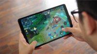 Tiga Tablet Anyar Jadi Jagoan Baru Xiaomi Ini Spesifikasinya - Selular.ID