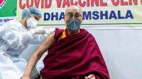 Tiongkok Ingin Ambil Alih Pemilihan Suksesor Dalai Lama
